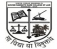 Govind Ramnath Kare College of Law Logo