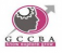 Government College of Commerce and Business Administration Logo