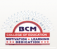 BCM College of Education Logo