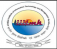 Indian Institutre of Information Technology and Management - Kerala Logo