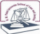 RN Patel Ipcowala School of Law and Justice, Vallabh Vidyanagar, Anand Logo