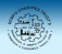 S S Dempo College of Commerce and Economics Logo