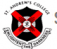 St Andrews College of Arts Science and Commerce Logo