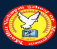 Madhu Vachaspati School of Management Logo