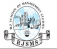 RJ School of Management Studies Logo