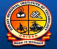 Sanjay Memorial Institute of Technology Degree Engineering College Logo
