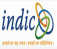 Indic Institute of Design and Research Logo