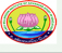 Lady Willingdon Institute of Advanced Study In Education Logo
