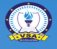 VSA Group of Institutions Logo