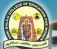 Sri Balaji College of Education Logo