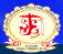 St Johns college of Education Logo