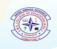 CMS College of Education Logo