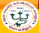 Government College of Education for Women Logo
