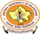 Central university of Rajasthan Logo