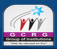 GCRG Group of Institutions Logo