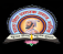 Baburao Ganpatrao Thakare College of Engineering Logo