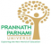 Pranami Group of Colleges Logo