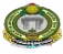 University College of Engineering - Khammam Logo