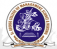 St George College of Management and Science Logo