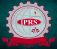 PRS College of Engineering and Technology Logo