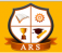ARS College of Engineering and Technology Logo