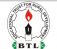 BTL Institute of Technology and Management Logo