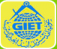 Ghousia College of Engineering Logo