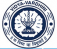 Vidyavardhini's College of Engineering & Technology Logo