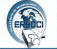 ER & DCI Institute of Technology Logo