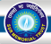 SSR Institute of Management and Research Logo