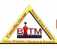 Bengal Institute of Technology & Management Logo