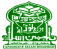 Anjuman Institute Of Information Science and Management Logo