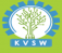 Dr KV Subba Reddy College Of Engineering For Women Logo