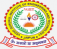 Vedic Gurukul Institute of Engineering & Technology Logo