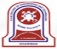 Sri Dharmasthala Manjunatheshwar College of Engineering & Technology Logo