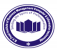 BVP Institute of Business Management - Computer & Information Technology Logo