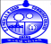 CP Patel College and FH Shah Commerce College Logo