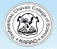 Yashwantrao Chavan College of Science - Karad Logo