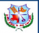 Ethiraj College for Women Logo