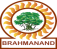 Shri Brahmanand Group of Colleges Logo