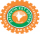 Hindustan Institute of Technology and Science Logo