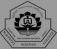 MB Patel College of Education Logo