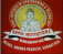 Rahul Institute of Engineering and Technology Logo