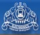 College of Engineering - Kallooppara Logo