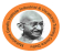Mahatma Gandhi Institute of Technology and Management Logo