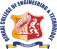 Bengal College of Engineering & Technology (BCET) Logo