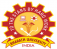 Bharath Institute of Higher Education & Research Logo