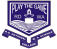 RD National College Logo