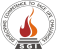 Sai Group of Institutions Logo