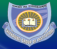 Narayanpet Institute of Technology & Science Logo